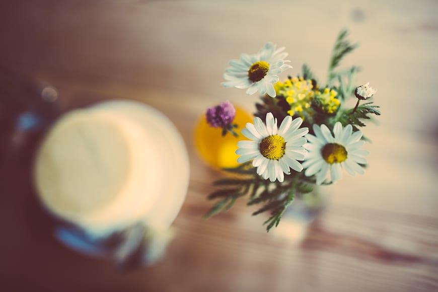 midsummer_blog04