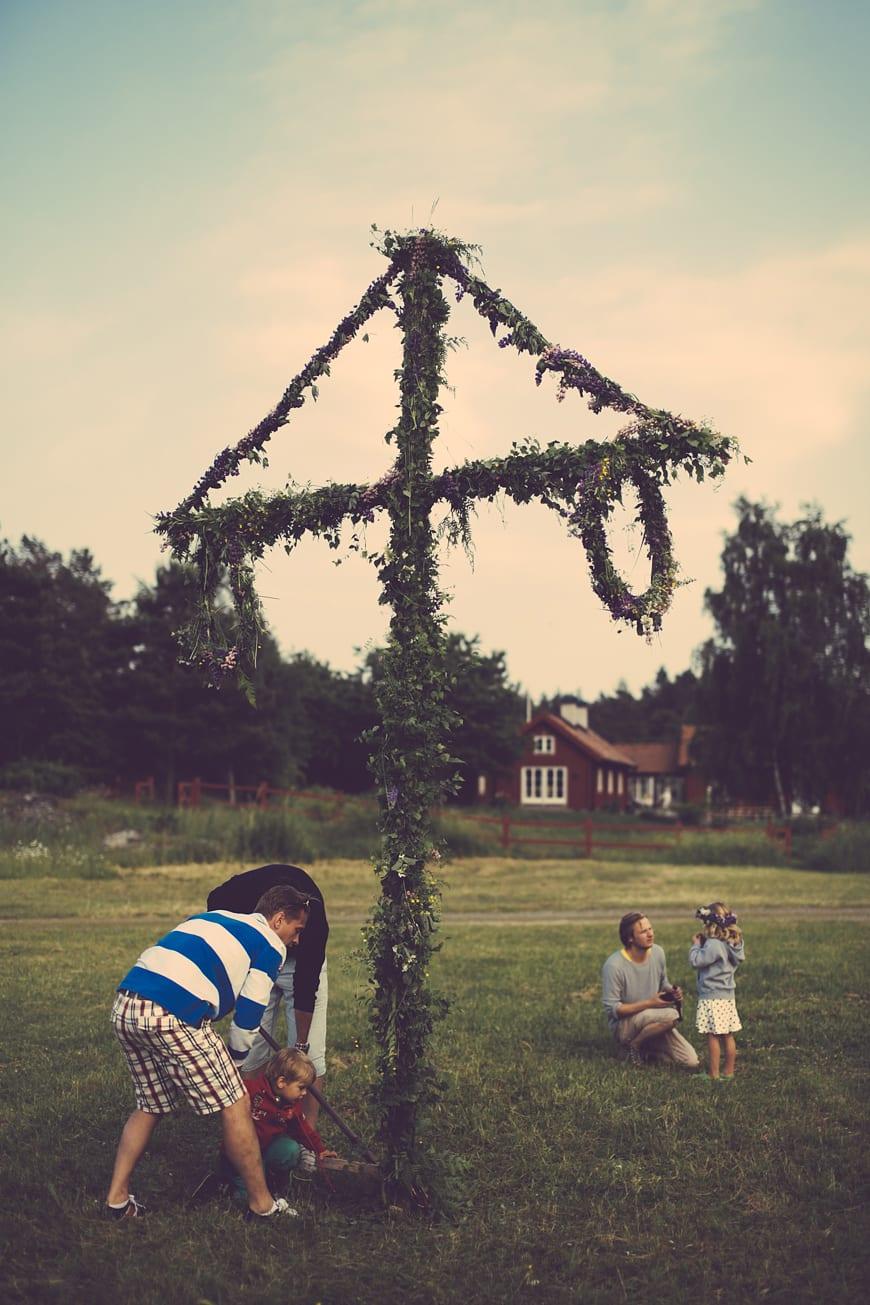 midsummer_blog23