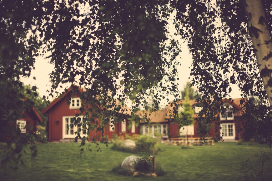 midsummer_blog52