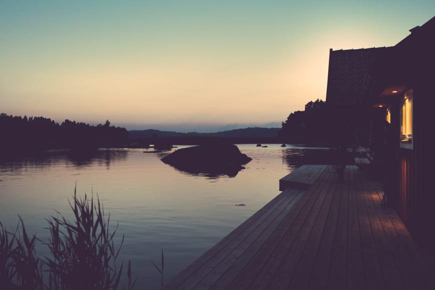 midsummer_blog54