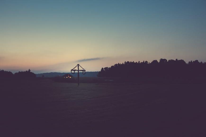 midsummer_blog55
