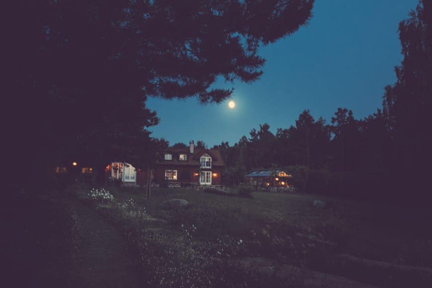 midsummer_blog56