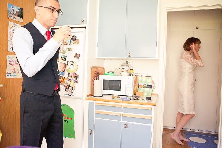 awesome_wedding_stockholm000