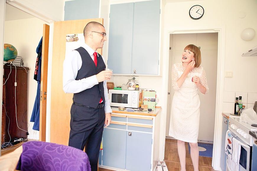 awesome_wedding_stockholm002