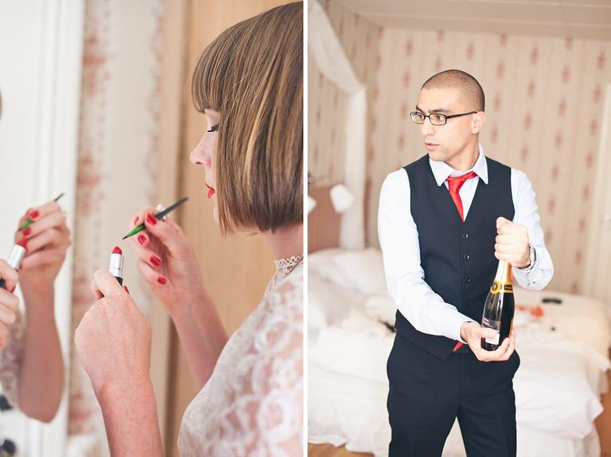 awesome_wedding_stockholm010