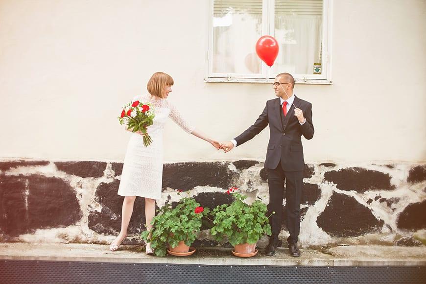 awesome_wedding_stockholm016