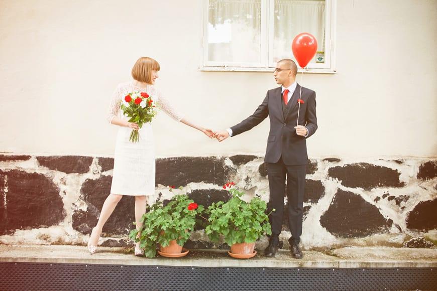awesome_wedding_stockholm017