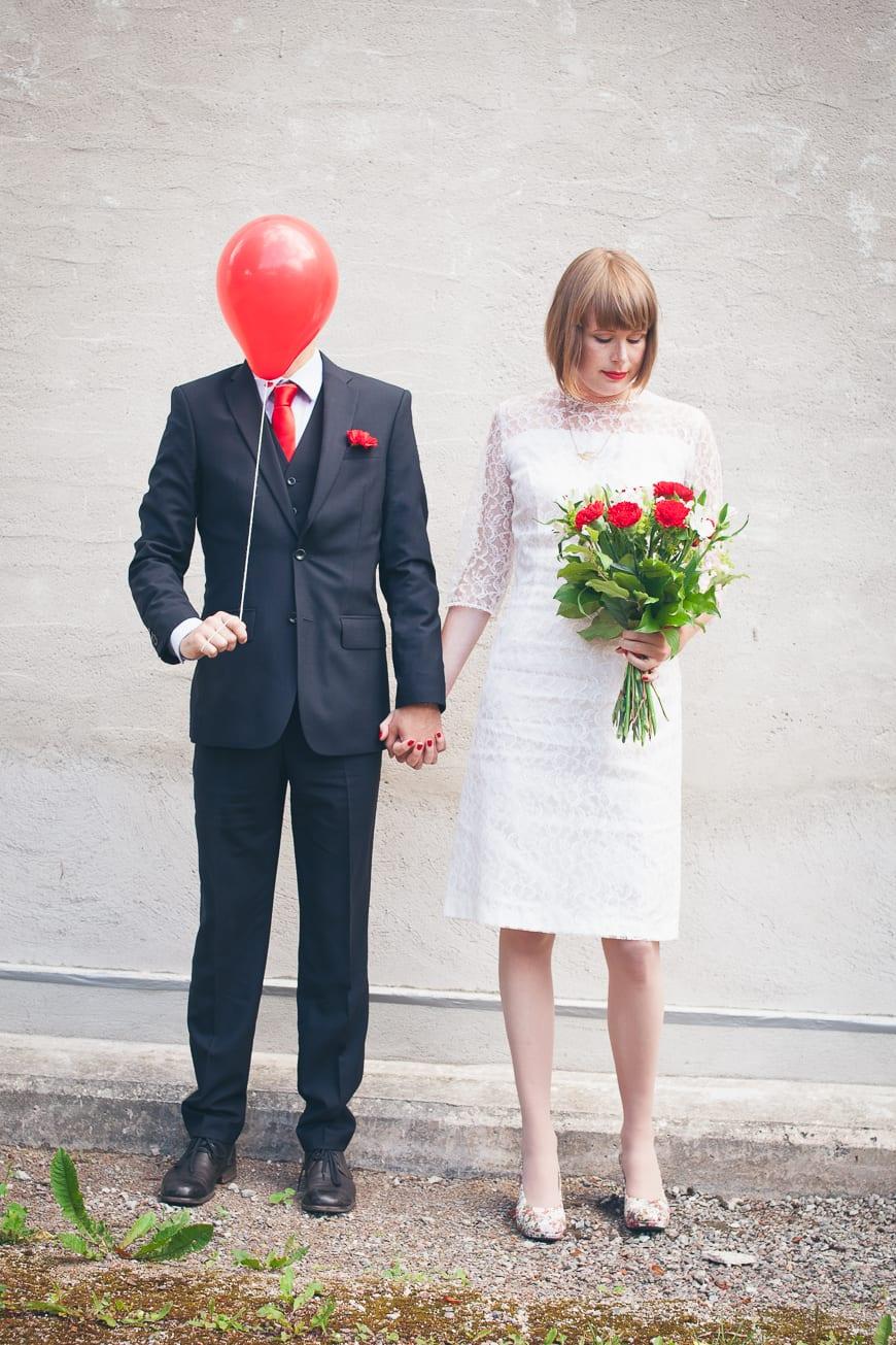 awesome_wedding_stockholm018