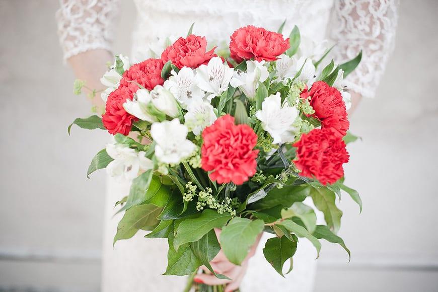 awesome_wedding_stockholm019