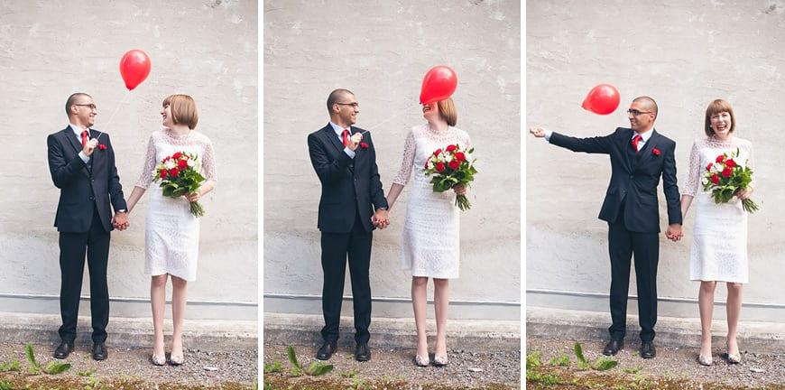 awesome_wedding_stockholm023