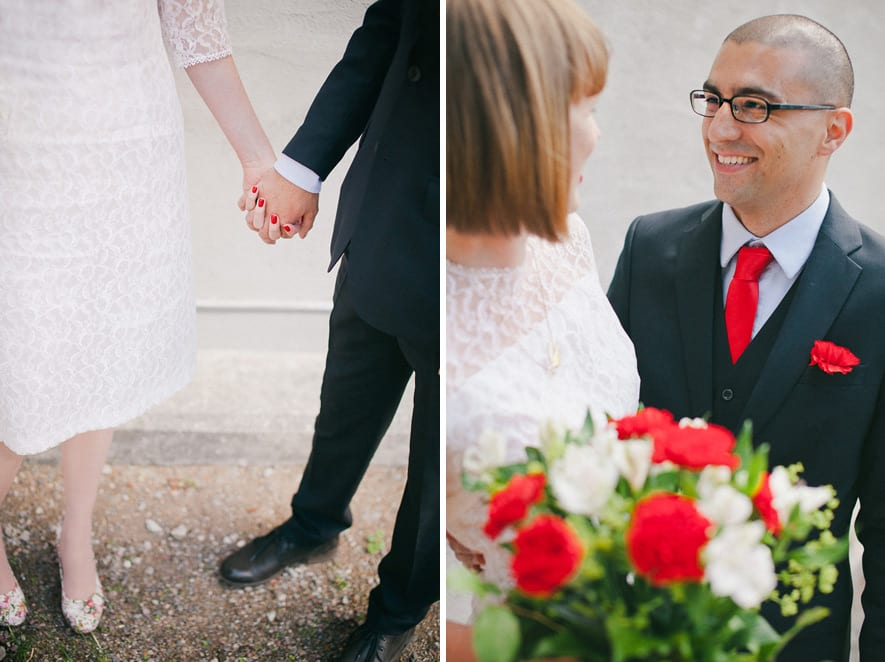 awesome_wedding_stockholm024diptyk