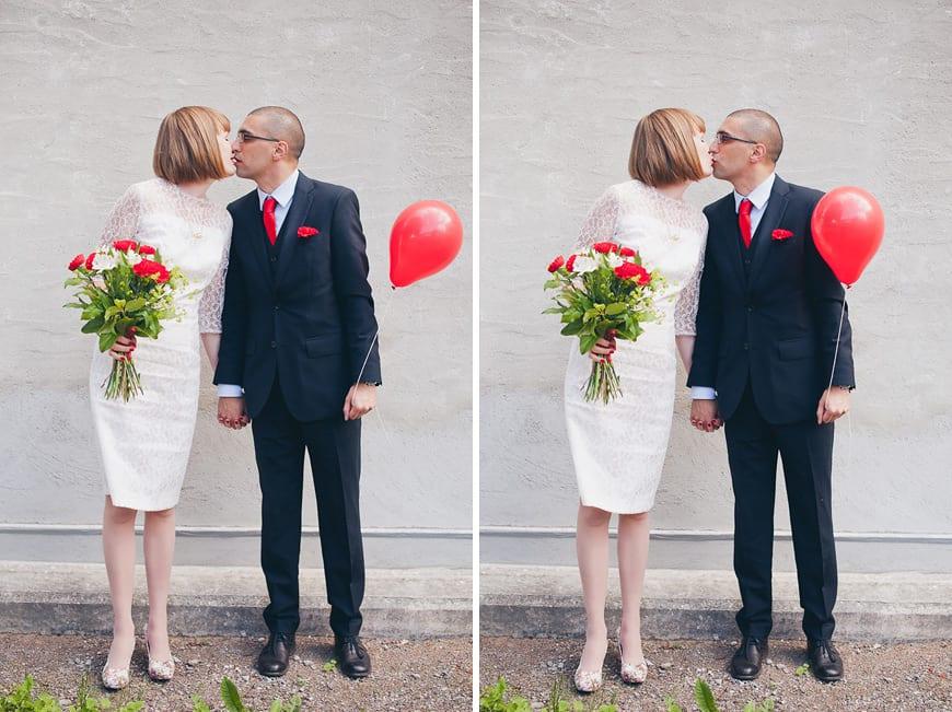 awesome_wedding_stockholm025