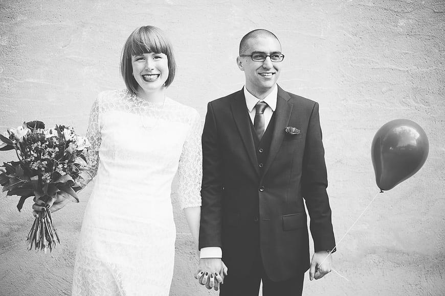 awesome_wedding_stockholm026