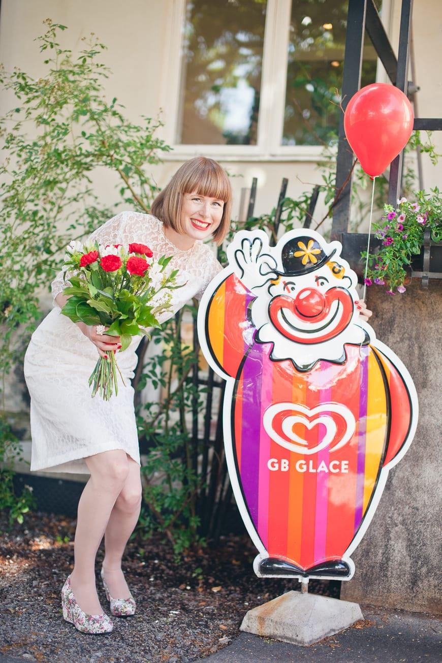 awesome_wedding_stockholm030