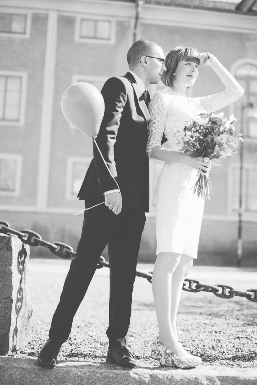 awesome_wedding_stockholm031