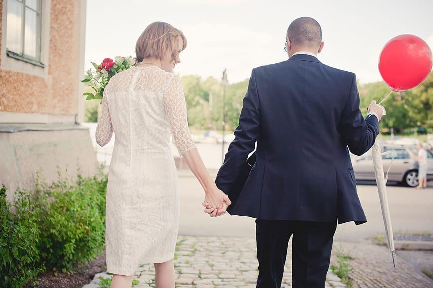 awesome_wedding_stockholm032