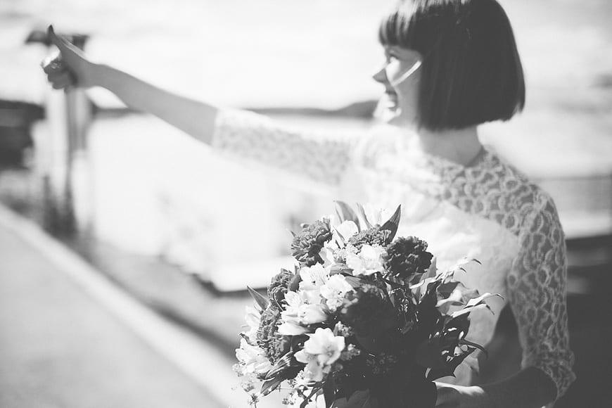 awesome_wedding_stockholm035