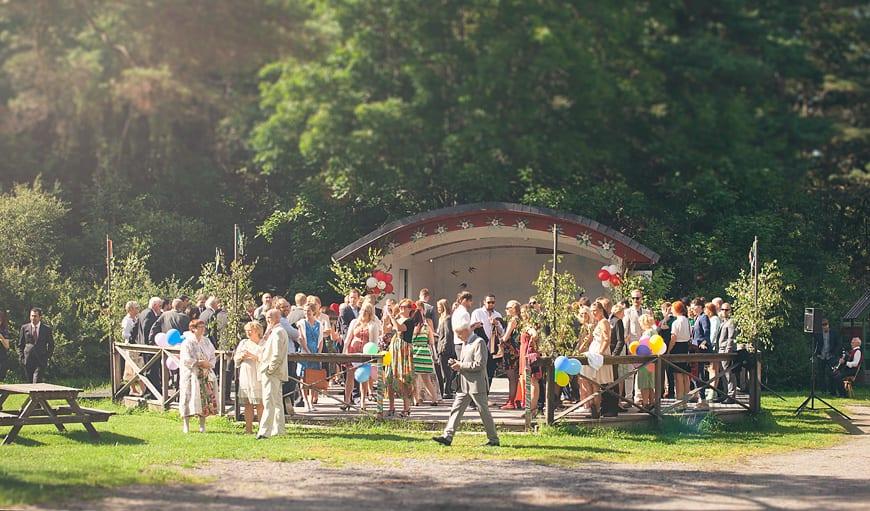 awesome_wedding_stockholm037