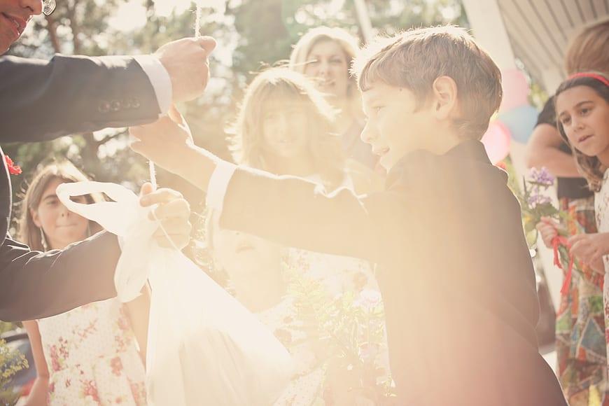awesome_wedding_stockholm038