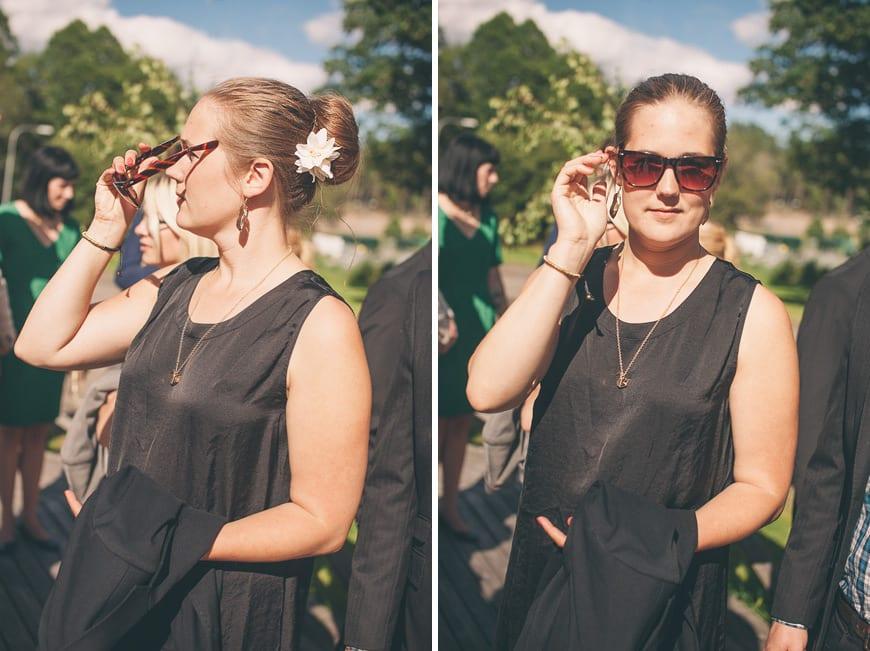 awesome_wedding_stockholm039