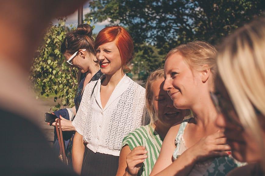 awesome_wedding_stockholm040