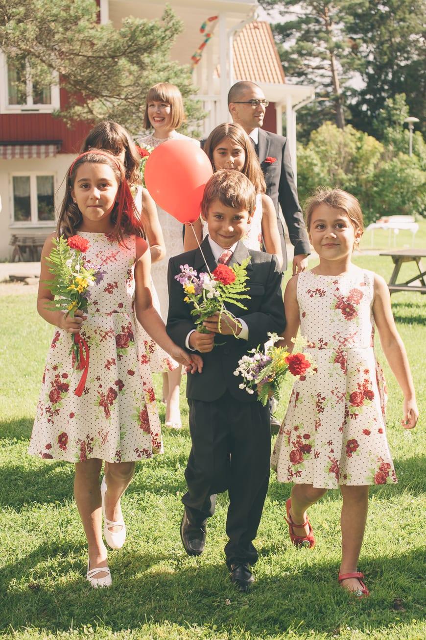 awesome_wedding_stockholm042