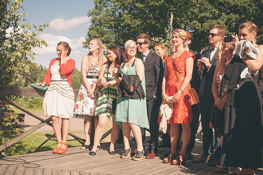 awesome_wedding_stockholm045