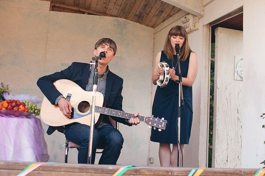 awesome_wedding_stockholm050