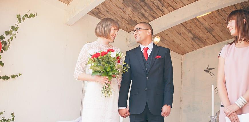 awesome_wedding_stockholm051