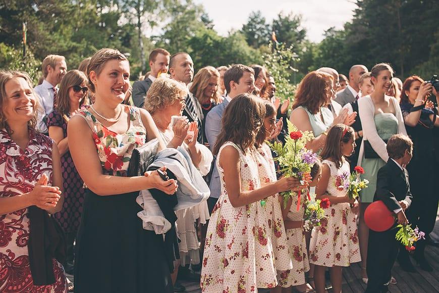 awesome_wedding_stockholm054