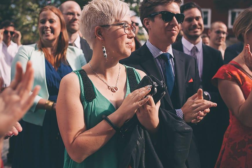 awesome_wedding_stockholm055