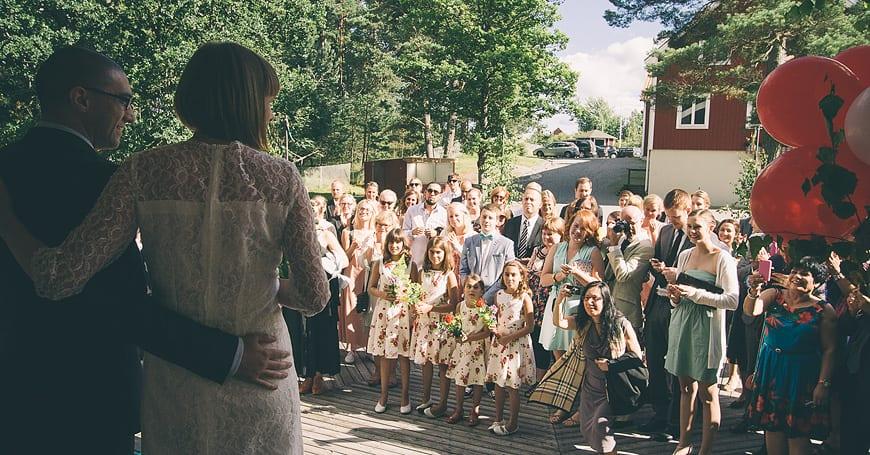 awesome_wedding_stockholm056