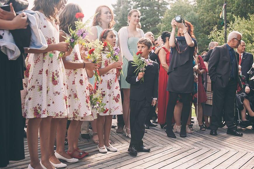 awesome_wedding_stockholm057