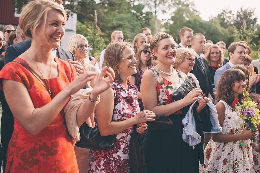 awesome_wedding_stockholm058