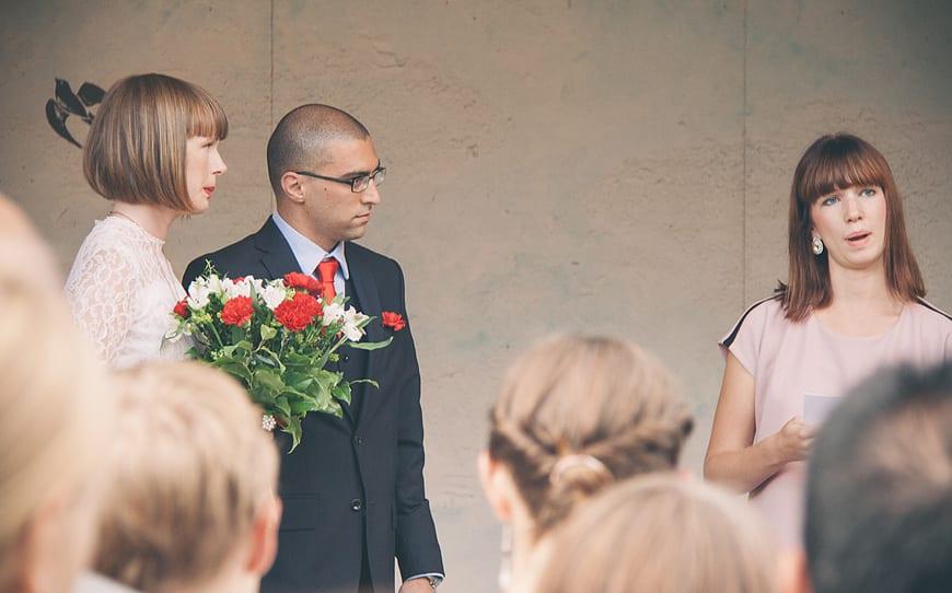 awesome_wedding_stockholm059