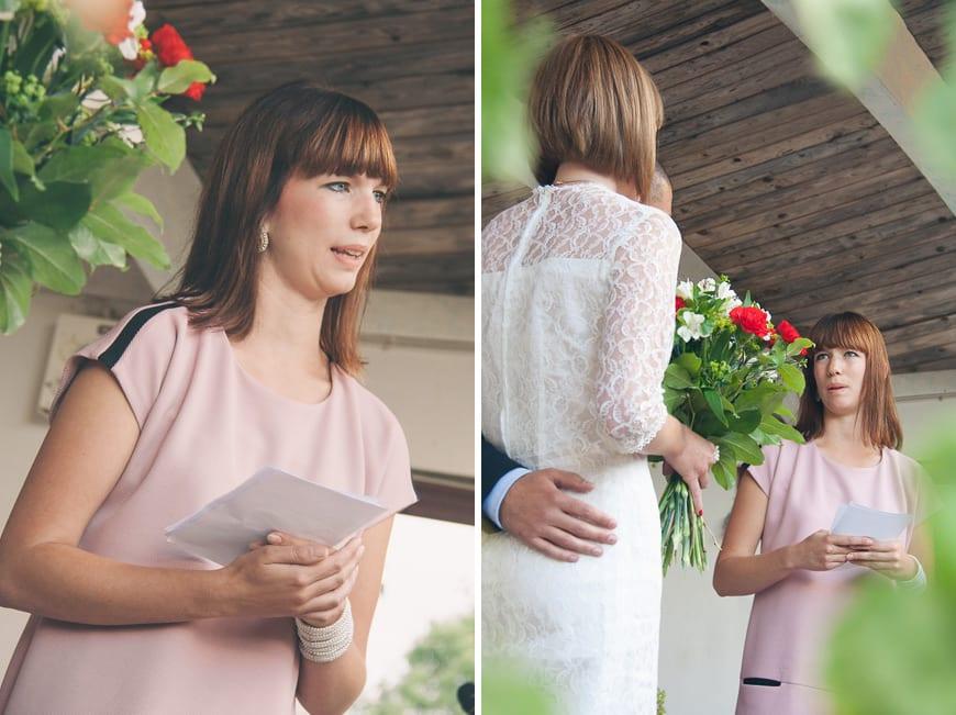 awesome_wedding_stockholm061