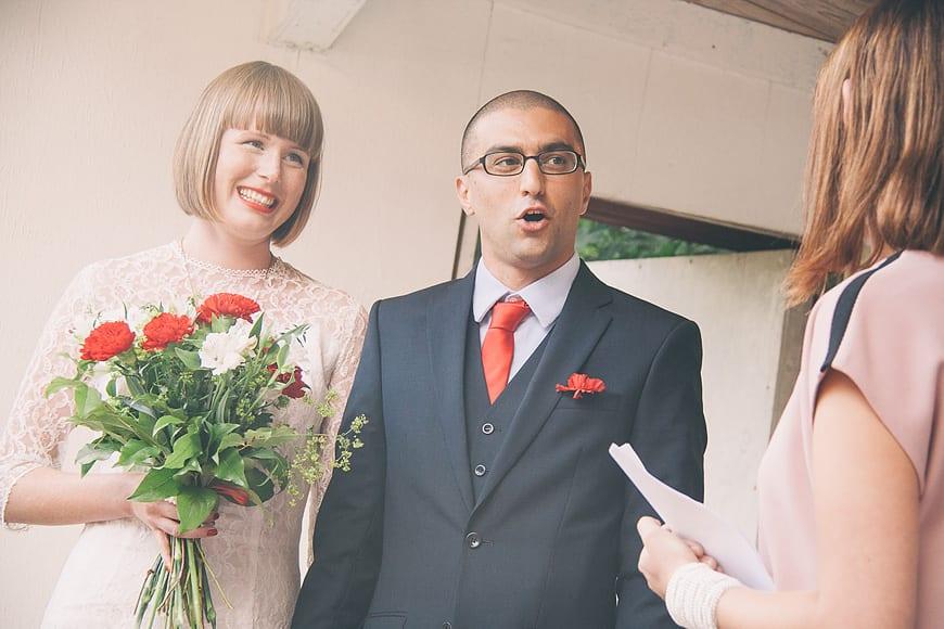 awesome_wedding_stockholm063