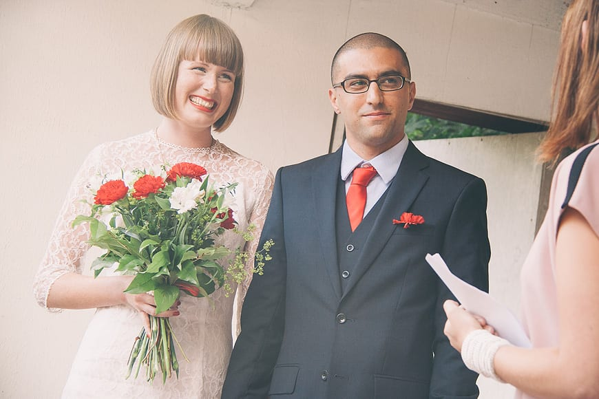 awesome_wedding_stockholm064