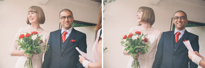 awesome_wedding_stockholm065