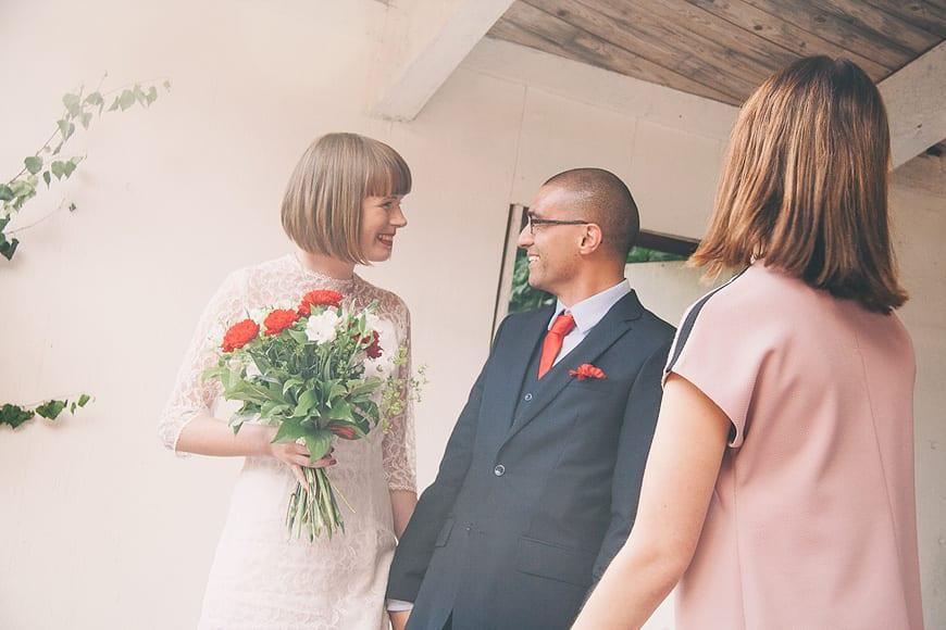 awesome_wedding_stockholm070