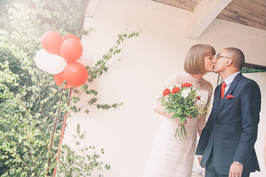 awesome_wedding_stockholm071