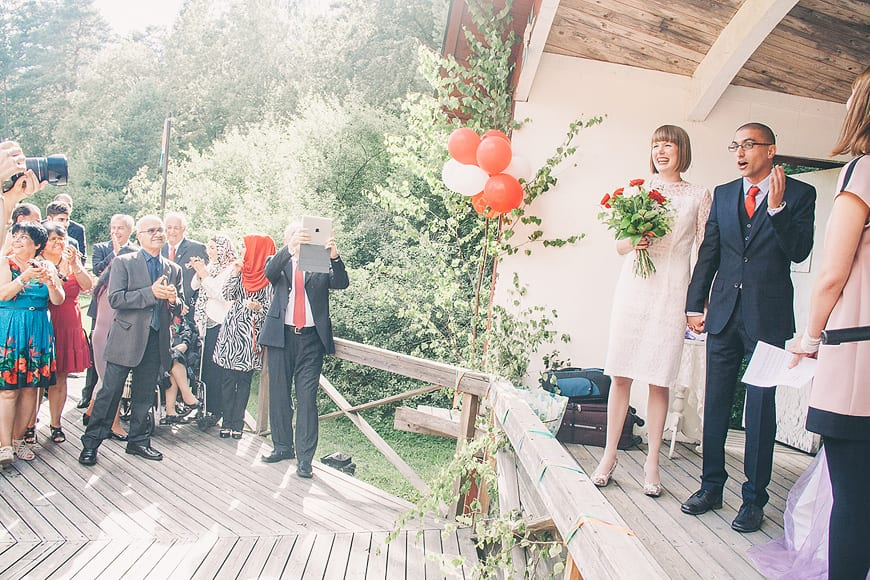 awesome_wedding_stockholm072
