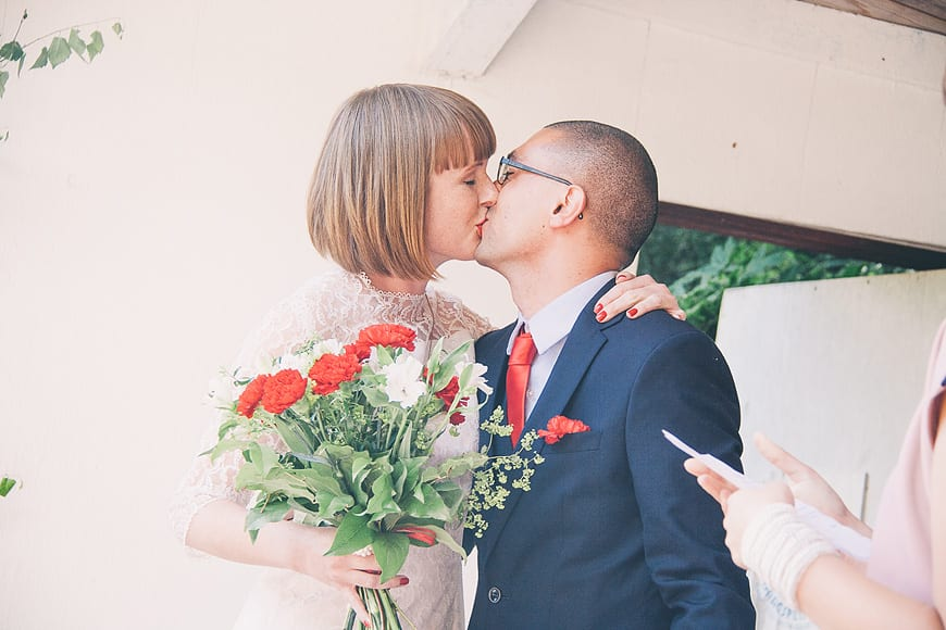 awesome_wedding_stockholm073