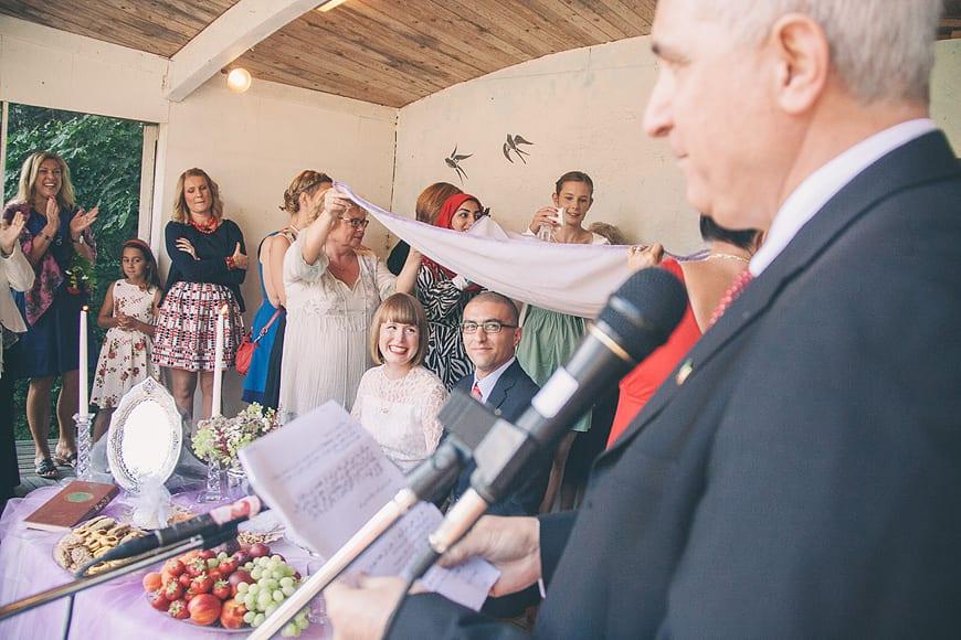 awesome_wedding_stockholm077