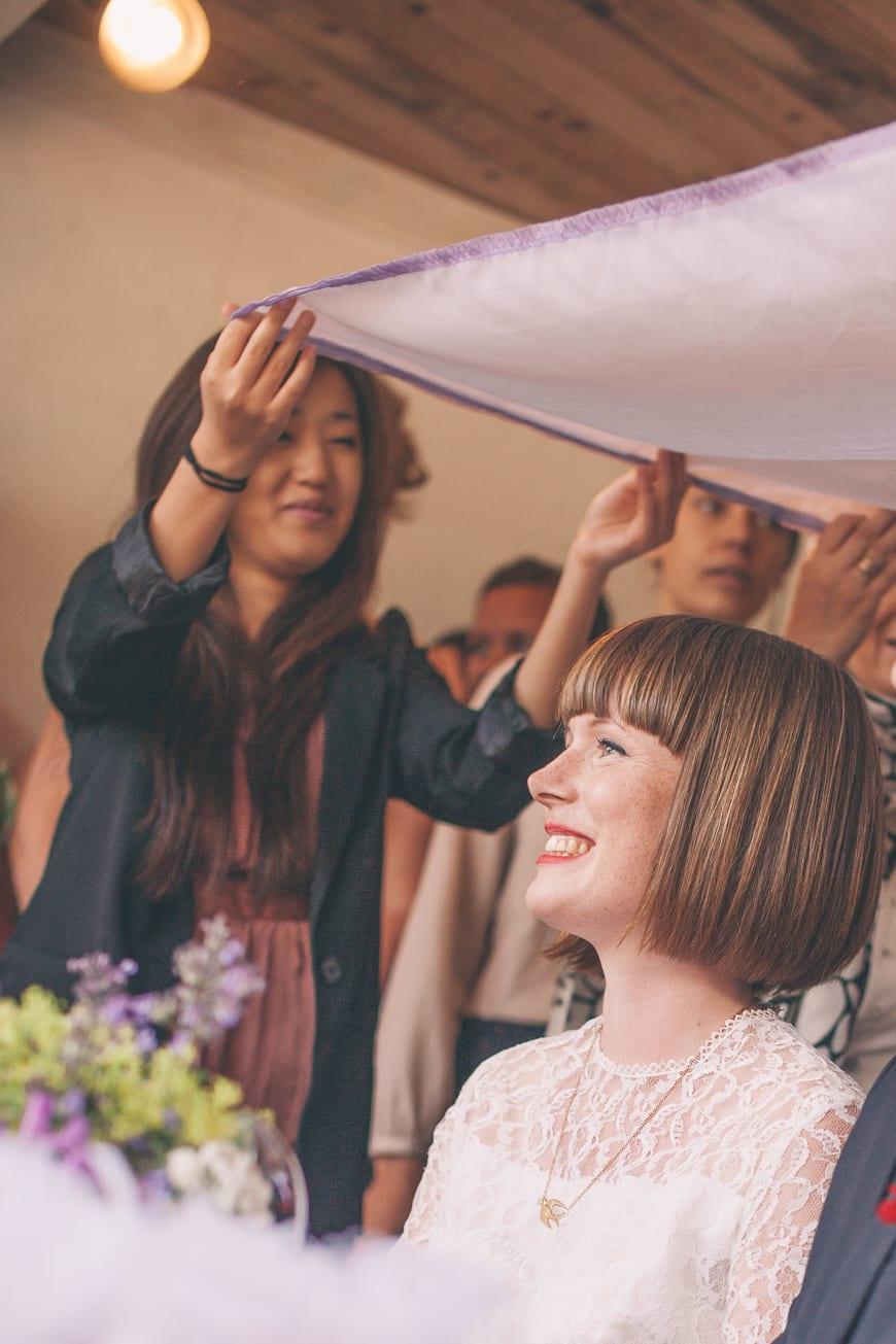 awesome_wedding_stockholm078