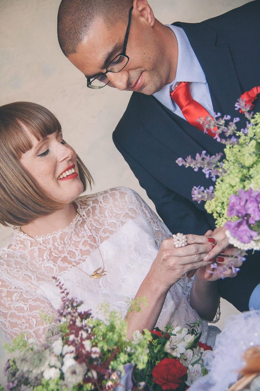 awesome_wedding_stockholm086
