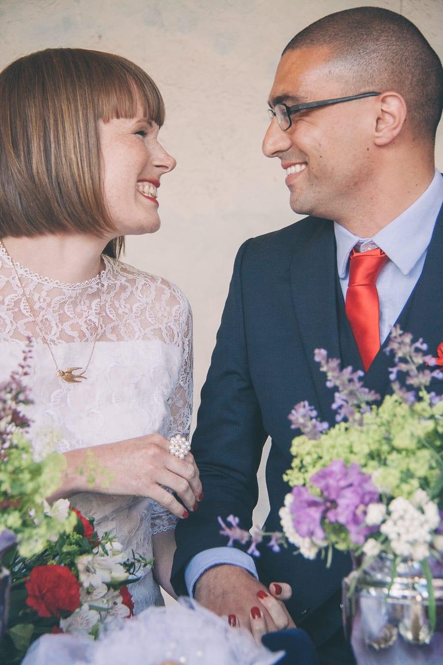 awesome_wedding_stockholm087