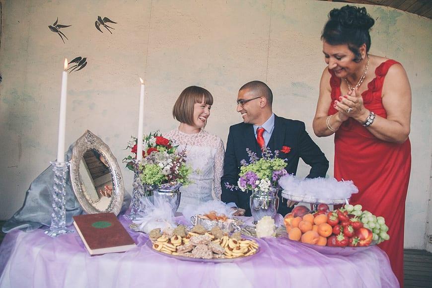 awesome_wedding_stockholm089