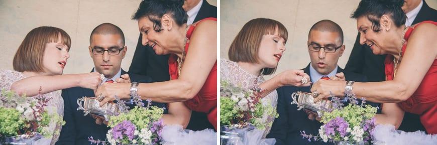 awesome_wedding_stockholm090