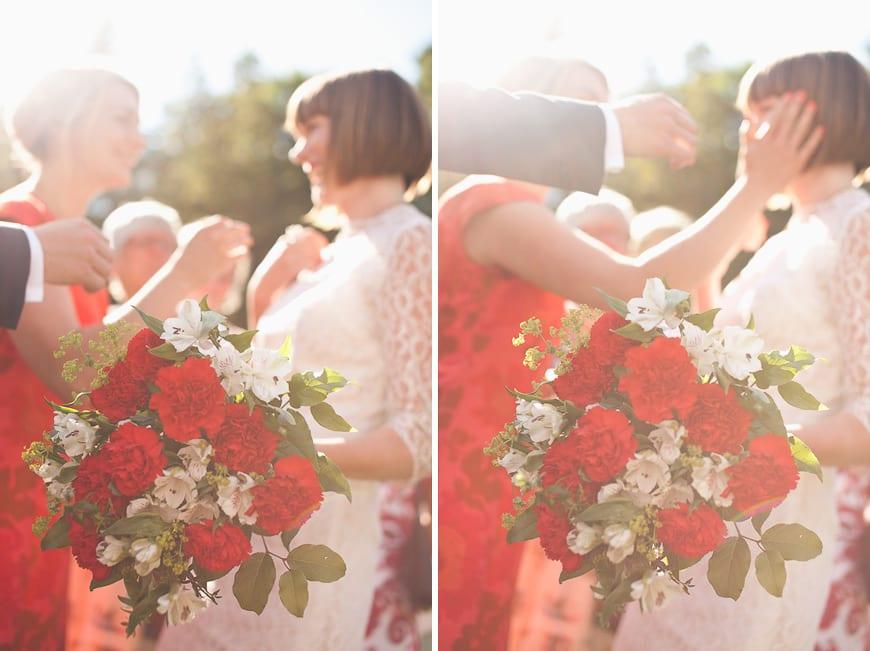 awesome_wedding_stockholm094